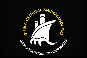 Company Logo of Rhika Ship Chandlers