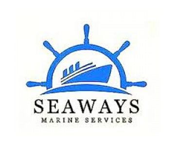 Company Logo of Seaways Marine Services Co.