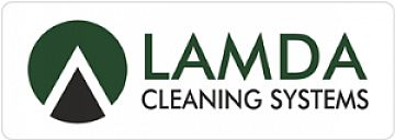 Company Logo of Lamda Cleaning Systems