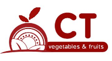 Company Logo of CT Vegetables & Fruits Pte Ltd