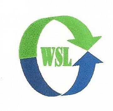 Company Logo of Wilsealand Ltd