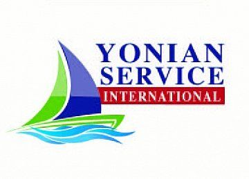 Company Logo of Yonian Service International