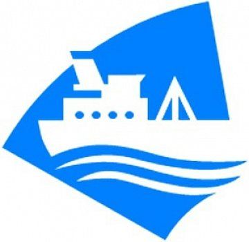 Company Logo of George and Sons Marine Suppliers