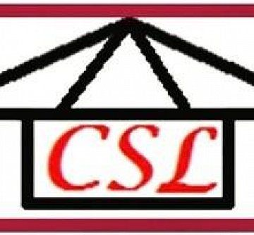 Company Logo of CSL Interiors and Allied Services