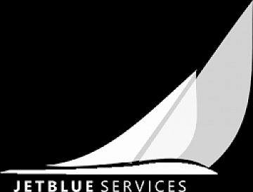 Company Logo of JetBlue Services Limited