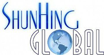 Company Logo of Shun Hing Global Services Limited