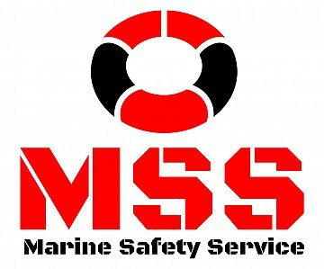 Company Logo of MSS CO. LTD.