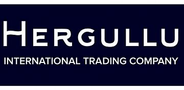 Company Logo of HERGULLU International Trading Co. Ltd.