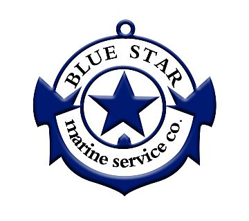 Company Logo of AC Blue Star Marine Services Co