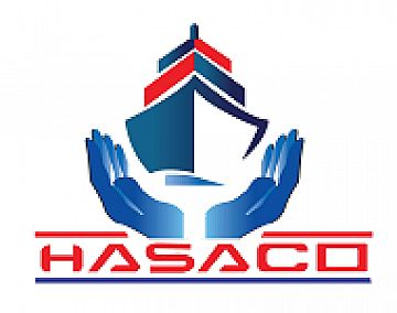 Company Logo of HASACO Ship Chandlers LLC