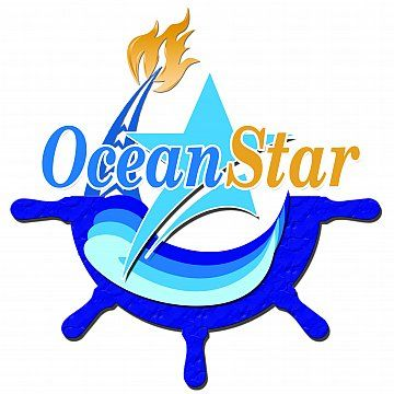 Company Logo of Ocean Star Oil Services