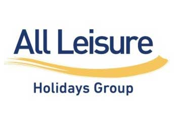 Company Logo of All Leisure Group