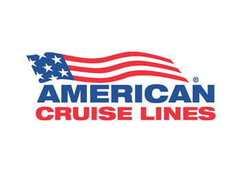 Company Logo of American Cruise Lines