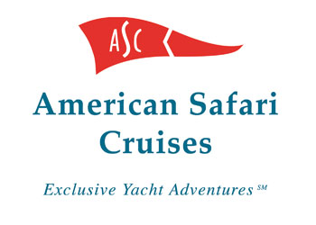 Company Logo of American Safari Cruises