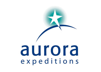 Company Logo of Aurora Expeditions