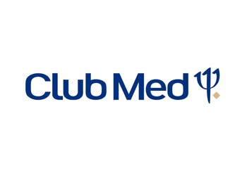Company Logo of Club Med Croisieres