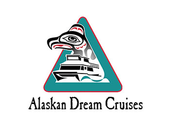 Company Logo of Alaskan Dream Cruises