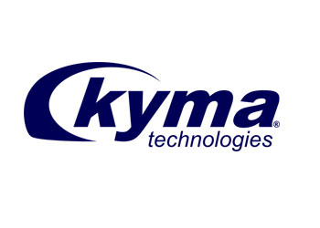 Company Logo of Kyma Ship Management