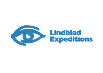 Company Logo of Lindblad Expeditions