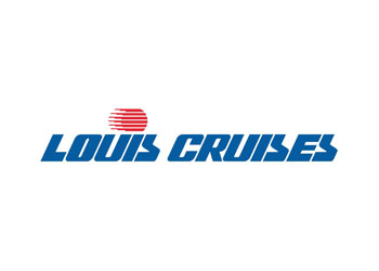Company Logo of Louis Cruise Lines