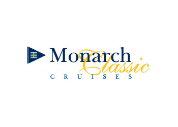 Company Logo of Monarch Classic Cruises