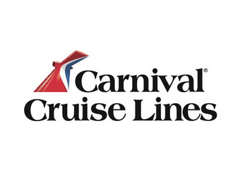 Company Logo of Carnival Cruise Lines
