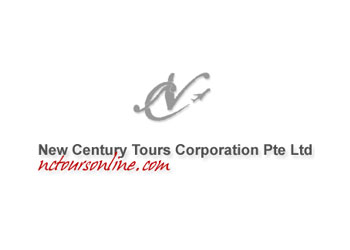 Company Logo of New Century Cruise Lines Pte. Ltd.