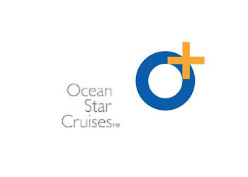 Company Logo of Ocean Star Cruises