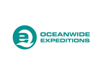 Company Logo of Oceanwide Expeditions