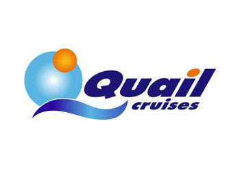 Company Logo of Qail Cruises