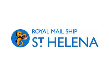 Company Logo of St Helena Line Ltd