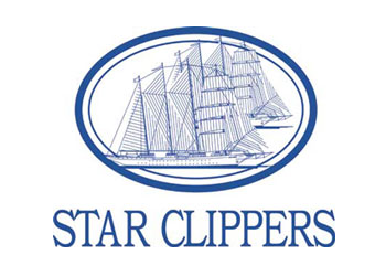 Company Logo of Star Clippers Monaco