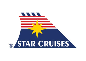 Company Logo of Star Cruises Plc