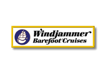 Company Logo of Windjammer Barefoot Cruises