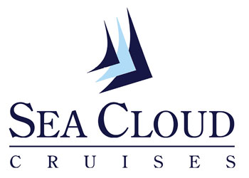 Company Logo of Sea Cloud Cruises